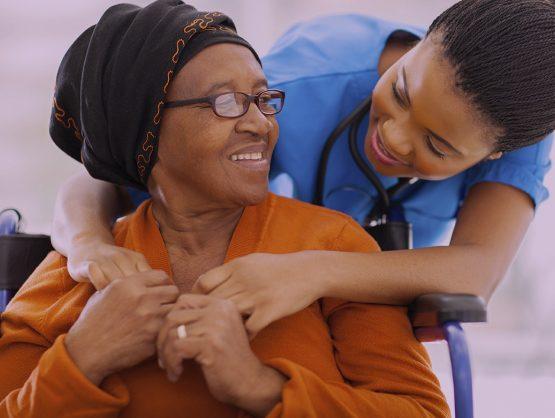 olam-care-services